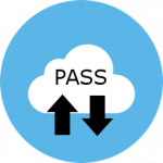 PASS Cloud Storage